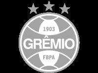 gremio_200x150