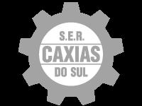 caxias_200x150