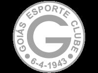 goias_200x150-V2
