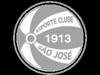 sao_jose_200x150